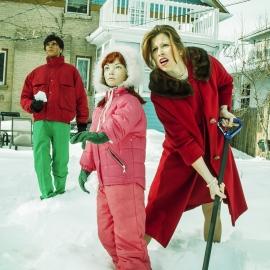 2007 - Christmas07 - Hark - 1200px wm-wmk