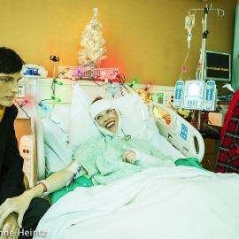 2013 - Christmas13 - Family Crisis - 1200px-wmk