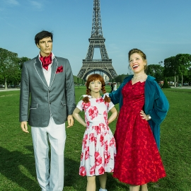 2013 - Paris - 1 Eiffel Tower - 1200px-wmk