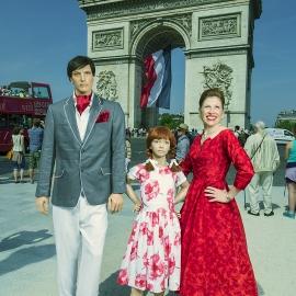 2013 - Paris - 2 Arc de Triomphe - 1200px-wmk