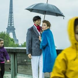 2013 - Paris - 3 Pont de LAlma - 1200px-wmk