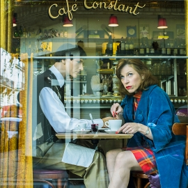 2013 - Paris - 4 Cafe Americain - 1200px-wmk