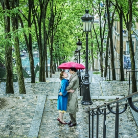 2013 - Paris - 6 Steps of Sacre Coeur - 1200px-wmk