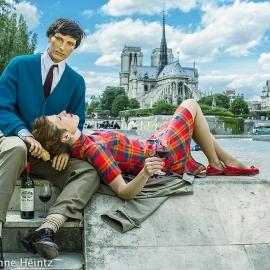 2013 - Paris - 9 Notre Name - Lap of Love - 1200px-wmk